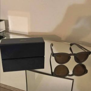 J. Crew women's sunglasses